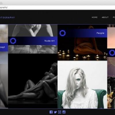 Colin-Solomon-Photography-Website